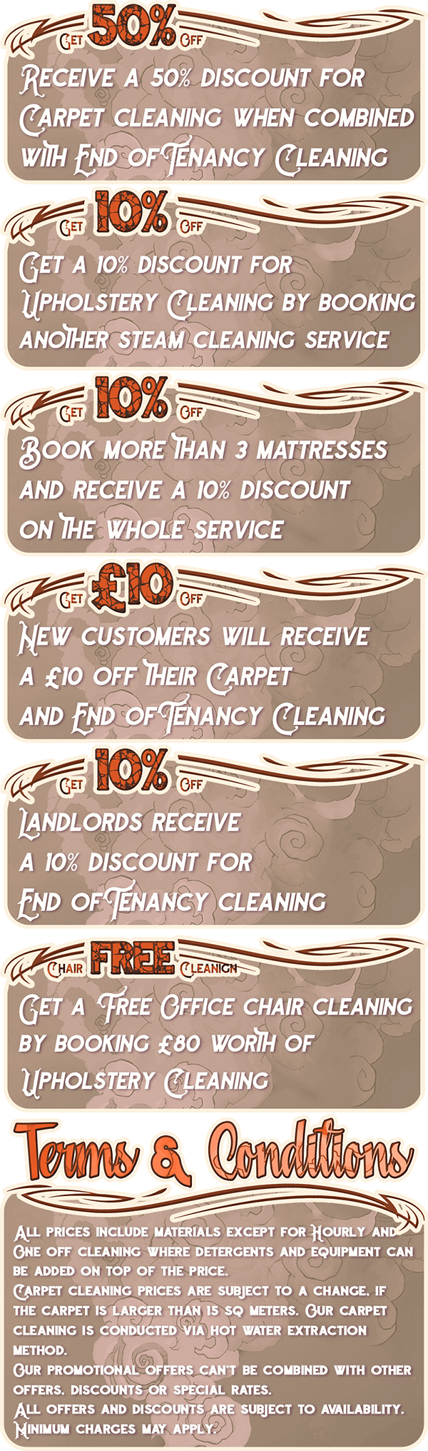 All-DealsThe-Steam-Cleaners-Illford